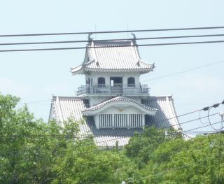 pict-P1050747長浜城-2
