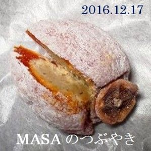 s-2016-12-18_170240