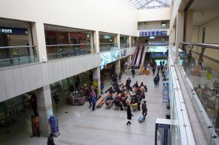 pict-P1050024釜山バスターミナル