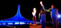 pict-Sochi-Olympiade-2