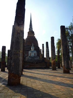 s-タイ遺跡旅行(2)265