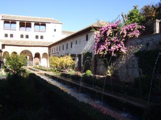 pict-智子撮影スペイン(1)047アセキアの庭園