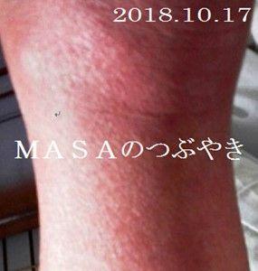 s-2018-10-17_102032