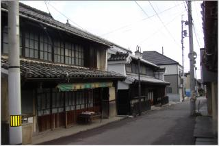 pict-阿波池田(2)