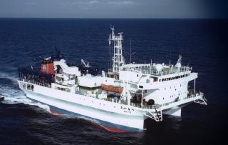 pict-独立行政法人・海洋研究開発機構-3