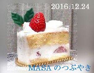 s-2016-12-25_104818