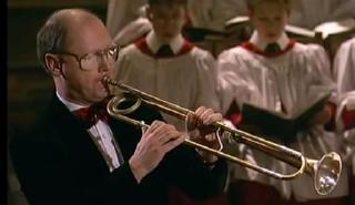 pict-Handel (Messiah)-15