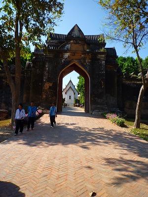 s-タイ遺跡旅行(2)137