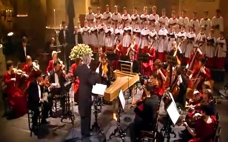 Handel (Messiah)-6