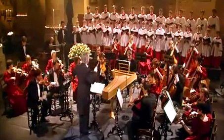 Handel (Messiah)-6