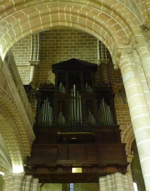 エヴォラ、大聖堂(2)114