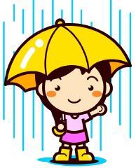 pict-雨降りカット-1