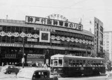 大阪駅前-33