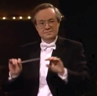pict-Handel (Messiah)Stephen Cleobury-1