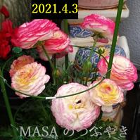 2021-04-03_104002
