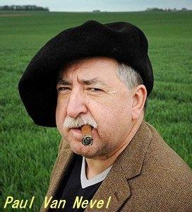 s-Paul Van Nevel (4 February 1946)