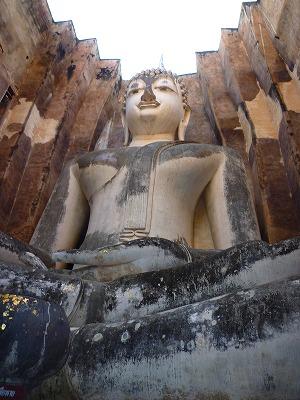 s-タイ遺跡旅行(2)275