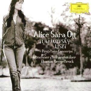 Alice Sara Ott-3