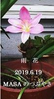 s-2019-06-21_055633