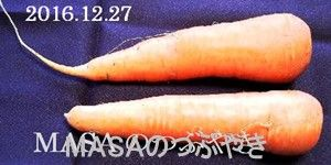 s-2016-12-27_141255