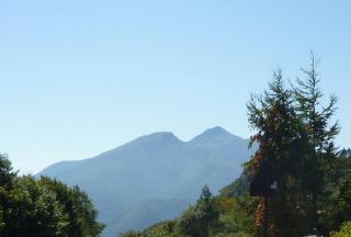 pict-P1060154磐梯山と櫛ヶ峰