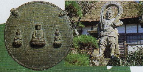 pict-胎蔵寺かけ仏