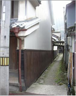 pict-阿波池田(3)