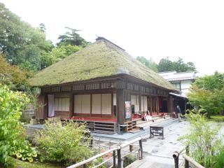 pict-円通院本堂