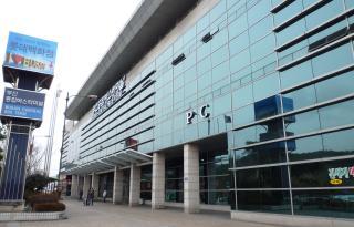 pict-P1050023釜山バスターミナル