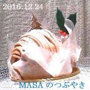 s-2016-12-25_105508
