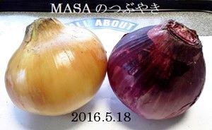 s-2016-05-20_134916