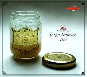 s-Serge Delaite trio -1