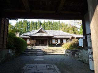 pict-P1040585藩校・振徳堂