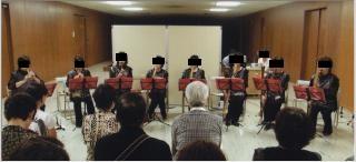 pict-ミニ・コンサート(1)