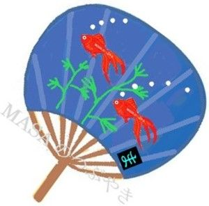 s-金魚団扇-2..2018-07-16_194713