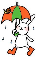 pict-雨降りカット-3