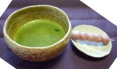 pict-お茶-1