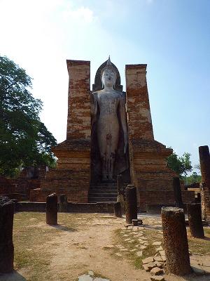 s-タイ遺跡旅行(2)242