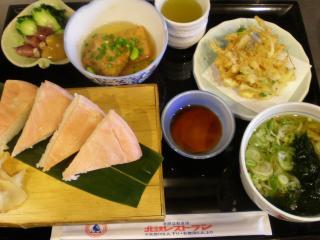 pict-小矢部川SA北鉄レストラン-1