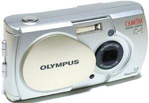 s-Olympus-camedia