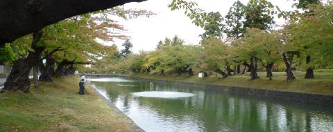 pict-鶴岡公園-1