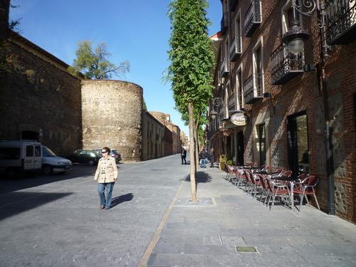 雅宏撮影スペイン(1)202