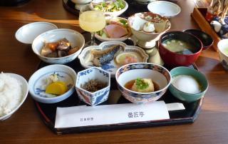 pict-P10404843朝ご飯