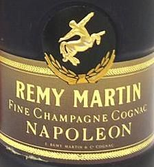 REMY MARTIN-2