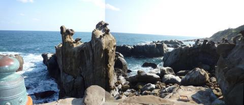 pict-P1040535鵜戸神宮パノラマ(1)