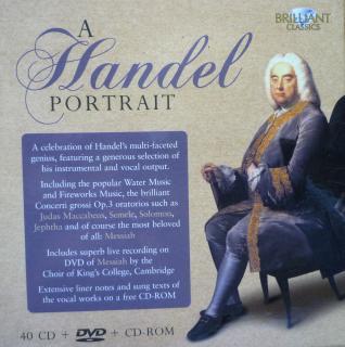 pict-Handel-3