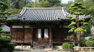 pict-長福寺-1