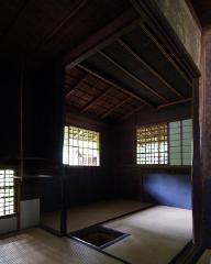 pict-高桐院・松向軒