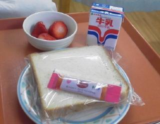 pict-20130322阪奈朝食