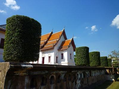 s-タイ遺跡旅行(2)149